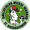 Døllefjelde-Musse Marked