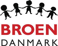 Broen_logolille