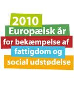 EU år fattigdom 2010