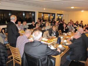Konference 2012 010