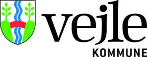 Vejle_Kommune_Logo_cmyk