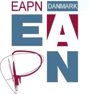 eapn_danmark_logo
