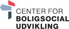 CFBU logo
