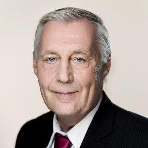 Henrik Dam Kristensen, Socialdemokratiet, transportminister.