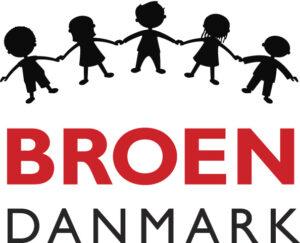 Broen_logo