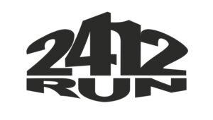 Rentegnet logo