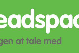headspace_logo_stort