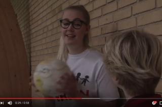 bliv-frivillig-video