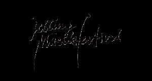 Jelling Musikfestival logo