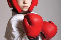 Træner for de yngre og selv på vej til DM