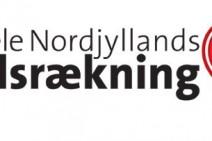 Hele Nordjyllands Håndsrækning efterår 2016
