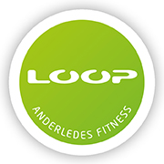 LOOP Fitness Aalborg Støtter BROEN Aalborg