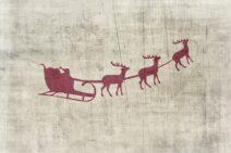 Tidlig juleferie i Broen Varde.