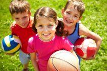 Mini-temadag. Udsatte børn og unge i foreningslivet – hvordan laver vi fællesskaber for alle?