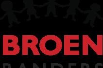 BROEN-Randers holders sommerferie...