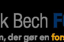 Flot donation til BROEN-Randers