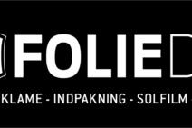 Støtte fra FOLIE.DK
