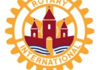 Rotary Randers Østre støtter med 10.000,-