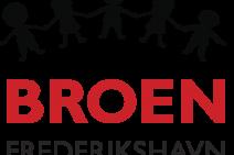 BROEN kommer til Frederikshavn