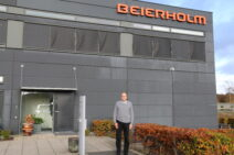 Beierholm giver rabat på revision