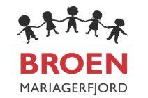 Broen Mariagerfjord – en formand takker af og en anden træder til.